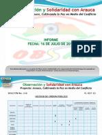 Boletin Inf-OBSAR 116 R.27