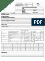 CEX-FO-323-026 Historia Clinica Reevaluacion
