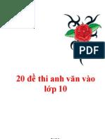20_de_luyen_thi_vao_10_4062