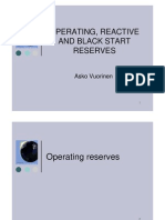 operating_reactive_and_black_start_reserves.pdf