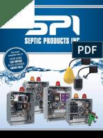 2014 SPI Catalog