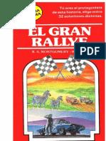 07 - El Gran Rallye