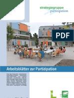 publikation_arbeitsblaetter