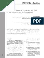 LIVRO Alteracoes Lei 12.349