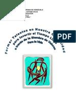 u.e. Gabriela Mistral