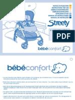 Man 0528040 Bebeconfort Streety 2011 Lr Enfrdenlesitpt