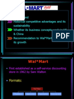 wal-mart_1E