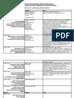 Agosto11BitácoraDelPrograma.docx