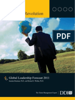 Globalleadershipforecast2011 Globalreport Ddi