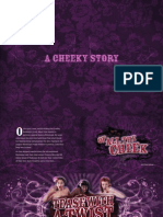 ofallthecheek booklet