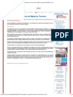 16-07-2012 RMV Aplaude renuncia de Mauricio Tornero - diariocambio.com.mx