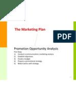 4 Imc Strategy