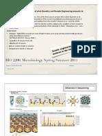 BIO2200_Week8_20110629.pdf