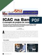 colunas_Som nas Igrejas_internet_159.pdf