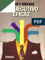 Drucker-Peter-El-Ejecutivo-Eficaz.pdf