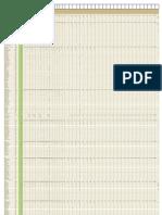 Track Points Spreadsheet 7x17x2012