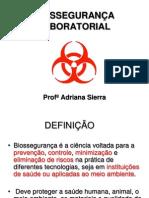 7_Biossegurança_laboratorial
