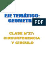 APOYO-CLASE-N°27-MATEMATICA