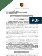 02744_07_Decisao_ndiniz_RC2-TC.pdf