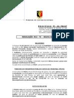 02799_07_Decisao_ndiniz_RC2-TC.pdf