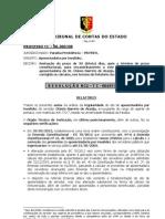06360_08_Decisao_ndiniz_RC2-TC.pdf