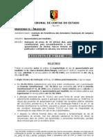 08023_10_Decisao_ndiniz_RC2-TC.pdf