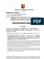 04803_11_Decisao_ndiniz_RC2-TC.pdf