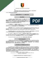 05928_11_Decisao_ndiniz_RC2-TC.pdf