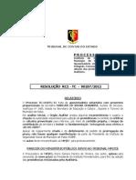 10871_11_Decisao_ndiniz_RC2-TC.pdf