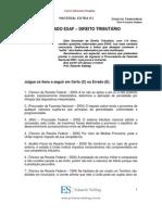 direitotributario_materialextra01