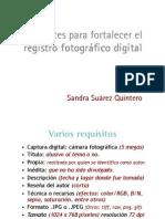Sena Jornada Pedagogica Fotografia Digital
