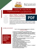 Top Leaf 1 Info Ibero 2012