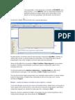 Primera+aplicação,+escrevendo+na+tela