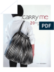 CarryMe20