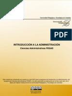 023_introduccion_administracion
