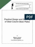 Steel Tips