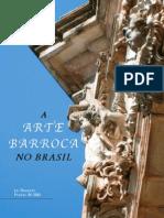 28_ProjetoArteBarrocaBrasil