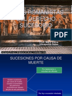 sucesionesdistancia-100222212725-phpapp02
