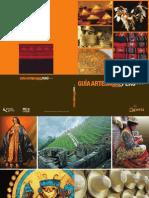 Guia artesanal Peru.pdf