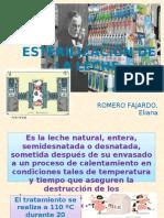 ESTERILIZACIÓN DE LA LECHE-02-12-11