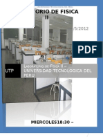 Lab FisicaII-Informe 4