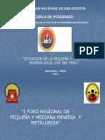 Presentacion Nazca-ica