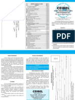 Ceibel Folder