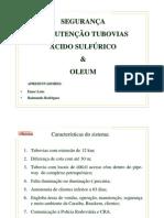 V Cobras-Caraiba-Seguran%E7a Manuten%E7ao de-tubovias de Acido e Oleum