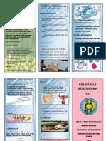 Leaflet Kb
