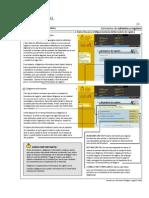 instructivo_formulario_registro