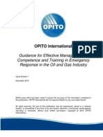 OPITO International ER Guidelines ENGLISH.final