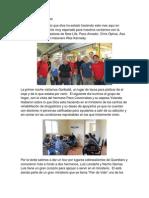 Noticias de Queretaro Julio