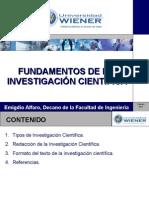 2 - UW - FUNDAMENTOS DE LA INVESTIGACI+ôN CIENT+ìFICA - copia