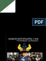 Presentacion Final Cass